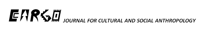 Logo záhlaví stránky